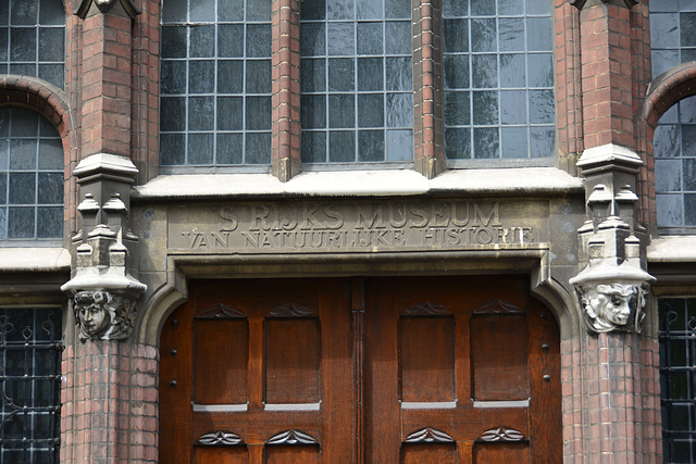 's Rijks Museum