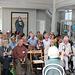 2013-08-31 17 Eo Gräfenhainichen