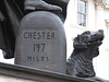 Chester 197 miles