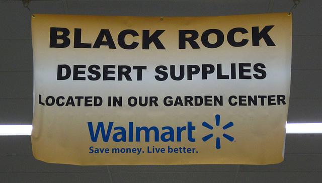 At A Walmart In Reno (4824)