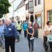 2013-08-31 30 Eo Gräfenhainichen