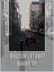 Middle Street Brighton