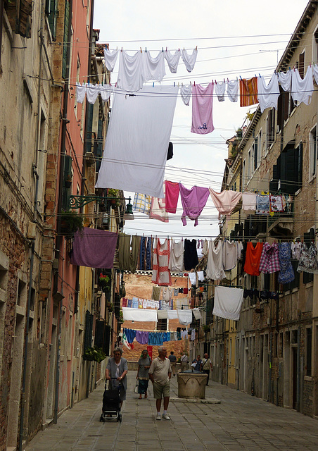 ...l'Italie que j'aime...
