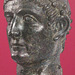 Konstantino la Granda 2
