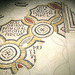 Mozaiko