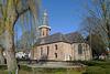 Nederland - Groede, Grote Kerk