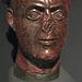 Portreto de Galerio