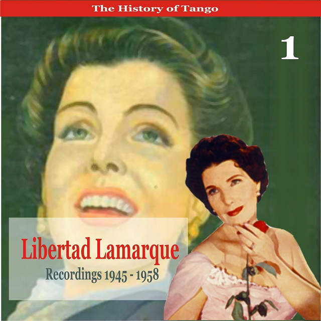 Libertad Lamarque-(November 24, 1908 – December 12, 2000)-91