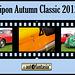 Ripon Autumn Classic 2012