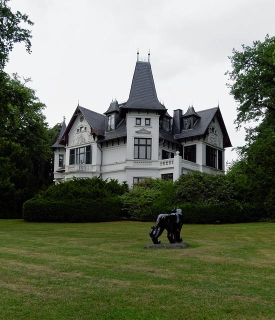 villa-1160622 DxO