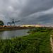 Herbstwetter - 20130831