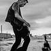 The Guitarist - 20130831