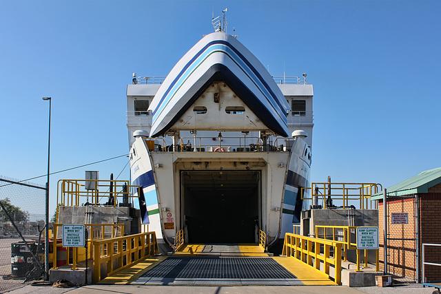 Jiimaan loading