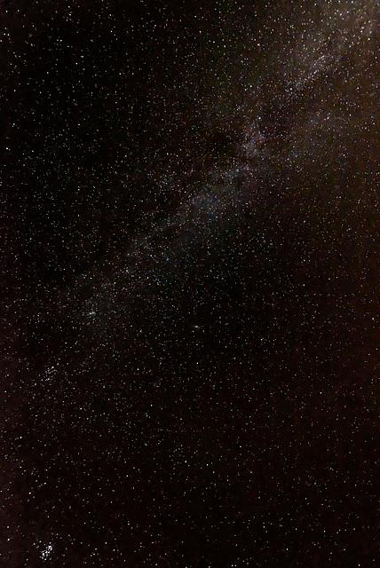 Nacht  - 20130817