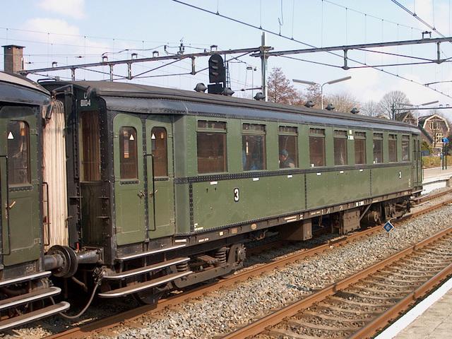 """Mat '24 (""""blokkendoos""""), C 8104"""