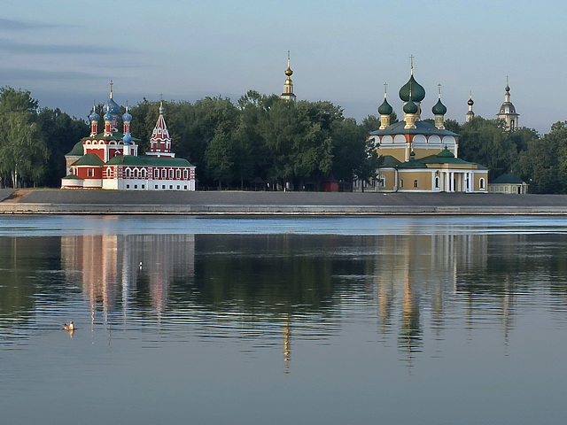 P7120529ac Uglich Arrival Early Morning