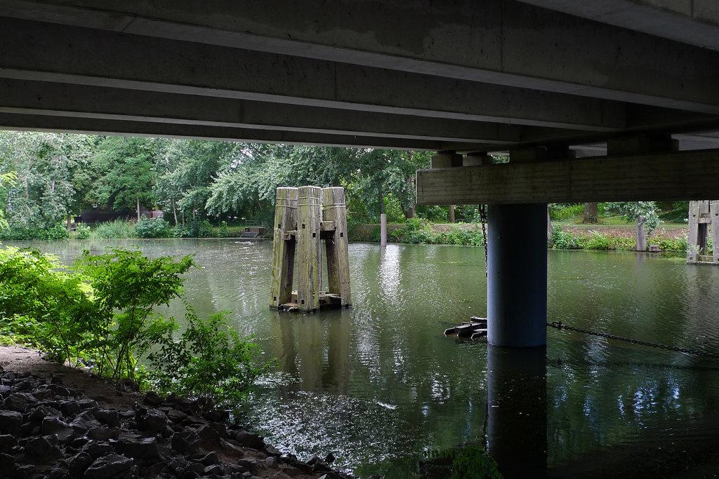 kanal-1160602