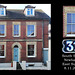 35 South Street - Newhaven - 8.11.2012