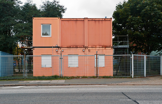 container-1190723-co-14-09-14