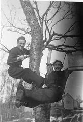 (084) Signold Solem og Arne Sletnes