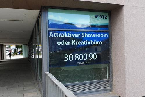 schaufenster-1160632