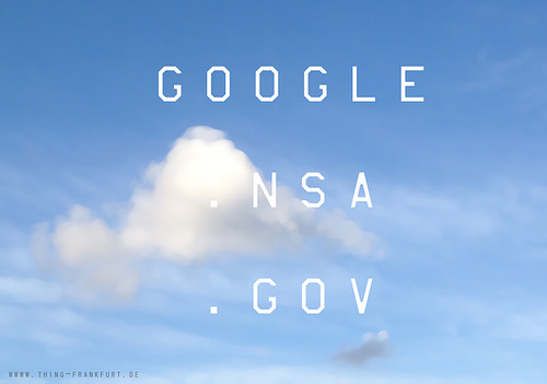 google-nsa-gov