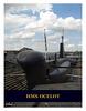HMS Ocelot Chatham  Historic Dockyard