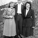 (140) Alice Moe, Jens og Anna (Bakke) Bergum