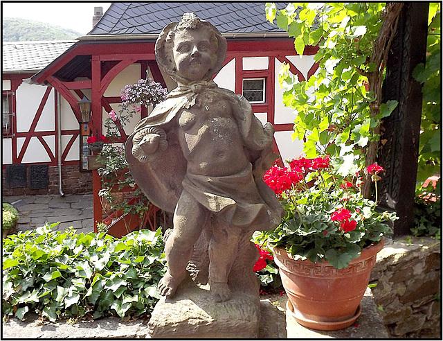 Burg Thurant 041