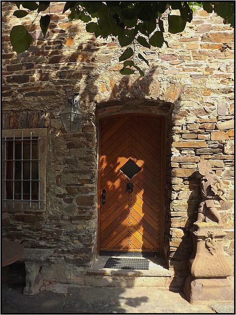 Burg Thurant 043