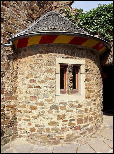Burg Thurant 045
