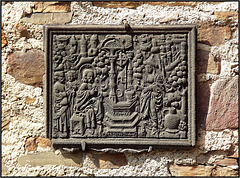 Burg Thurant 046