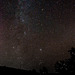 Sterne - 20130817