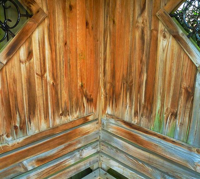 Wood textures 7