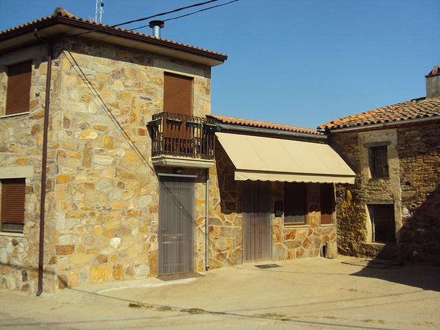 Casas del pueblo (13)