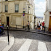 Montmartre Hill