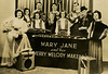 Mary Jane and Her Merry Melody Makers