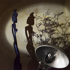Sombras de sospecha