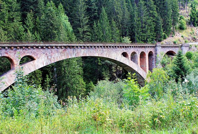 Gutachbrücke