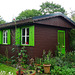kleingarten-huette-1160787