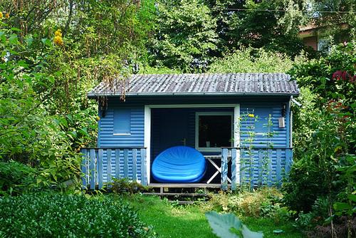 kleingarten-huette-1160852