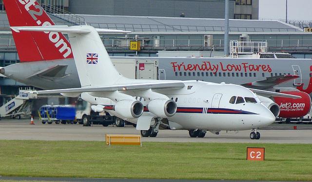 RAF 146