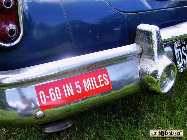 1950 Buick Super - DSK 490