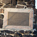 Ehrenberg, AZ: Pioneer Cemetery (0739)