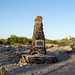 Ehrenberg, AZ: Pioneer Cemetery (0737)