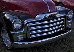 1952/3/4 GMC 00 20130808