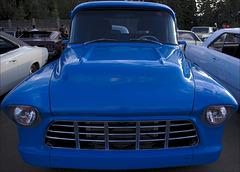 1955/6/7 Chevrolet 00 20130808