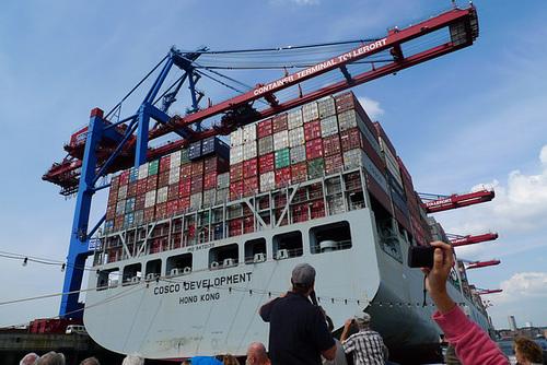 container-schiff-1160867