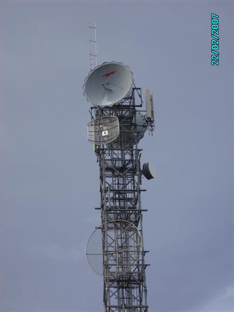 Coronga Peak RT NCR 220207 088 (Medium)