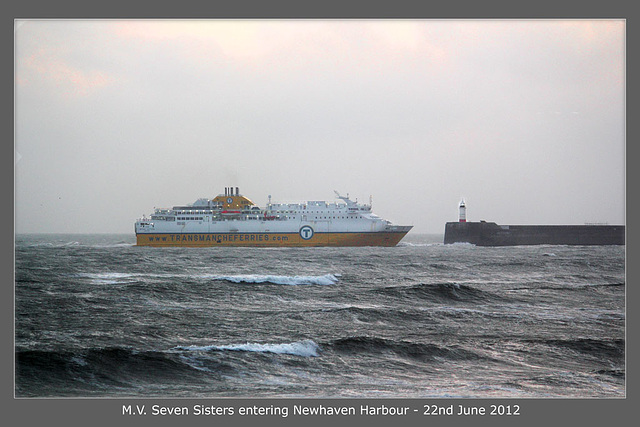 Seven Sisters Newhaven 22 6 2012 a